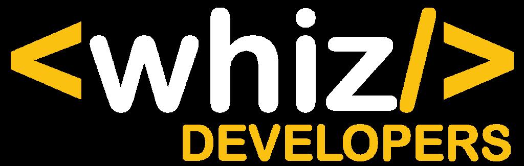 whiz Developers